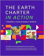 EarthCharterinAction16864214