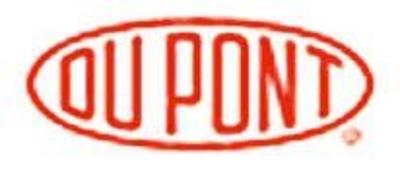 Dupont2-726051