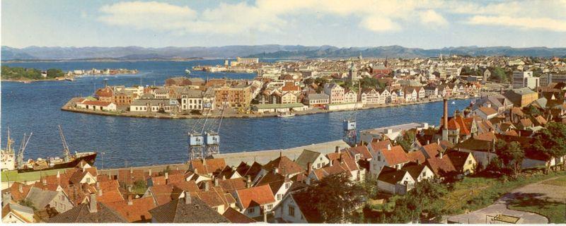 Stavanger1c