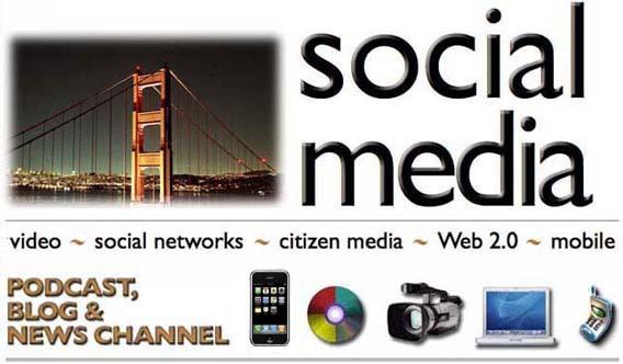 Social_media_banner5