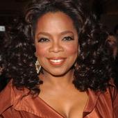 Oprah_170x170