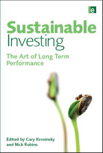 Sustainable_investing_book