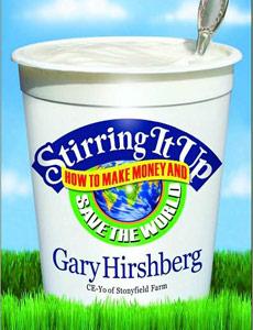 Stirring-it-up-md