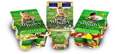 Yo-Baby-Yogurt1