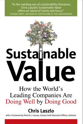 SustainableValue