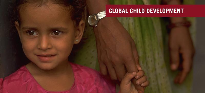 Childbanner-globaltopic