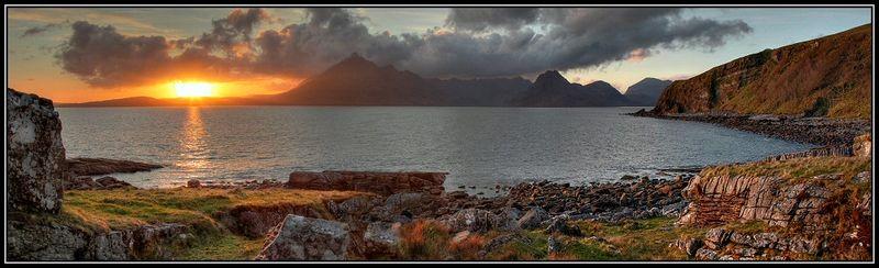 AweElgol-Sunset-Banner