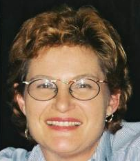 Elaine-Cohen