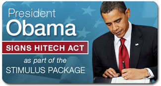 Hitech_act_banner