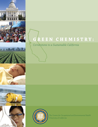 Greenchem_cover