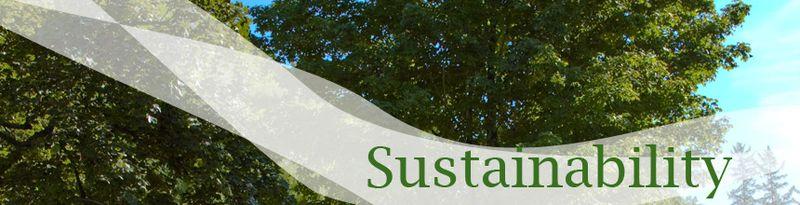 Banner_sustain