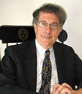 Howard_Gardner