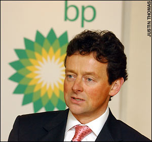 BP_Chief_Executive_Tony_Hayward.