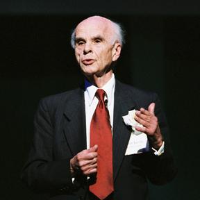 04-prof-ervin-laszlo