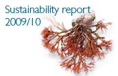 Sustainability-report-IR