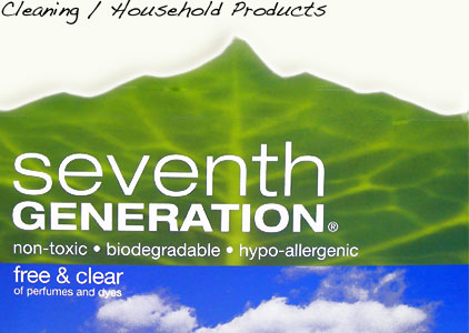Products-seventh-generation-h1