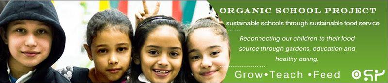 New OSP blog banner-764411